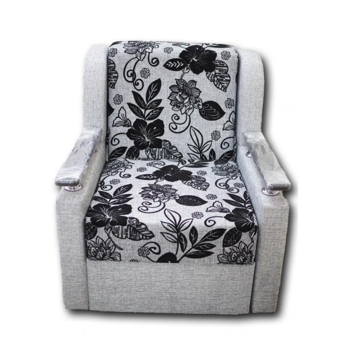Кресло Сабля